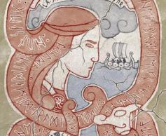 Vinland-portada-237x300