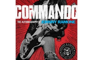 commando-memorias-de-johnny-ramone