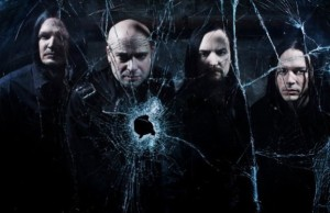 disturbed2011band_638