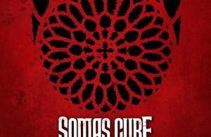 somas-cure-mitos