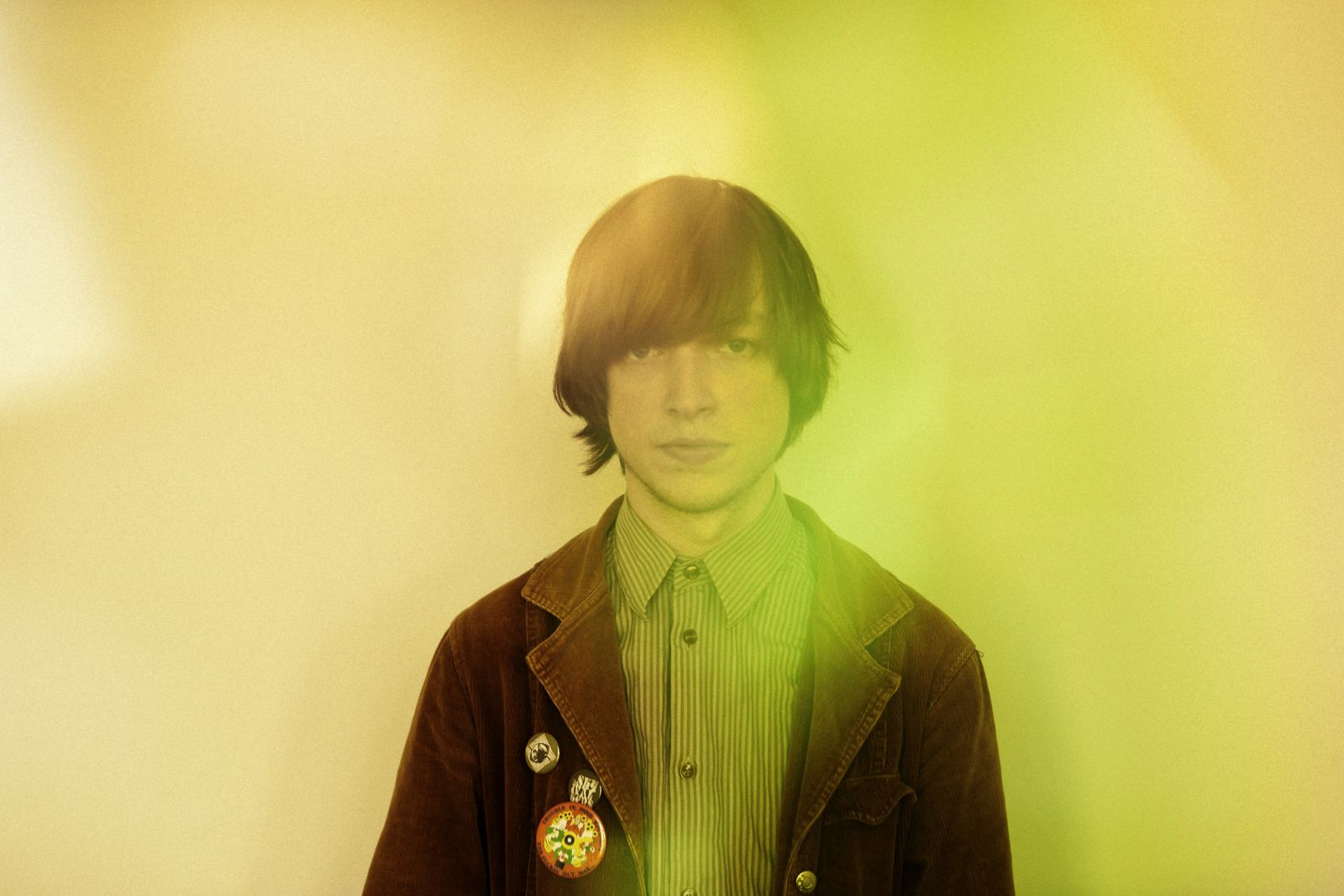 Jacco-Gardner-by-Nick-Helderman_hi_res2