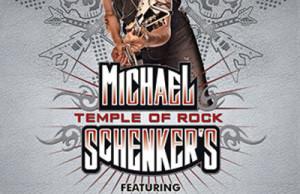Michael-Schenker-Tour2015