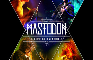 live-at-brixton-extralarge_1382992268748