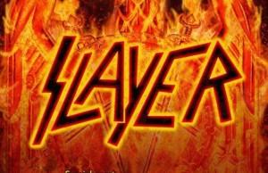slayeranthraxkvelertakeurope2015