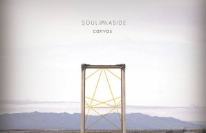 soul-aside-canvas
