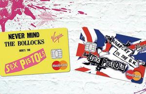 150609113321-virgin-credit-card-sex-pistols-780x439