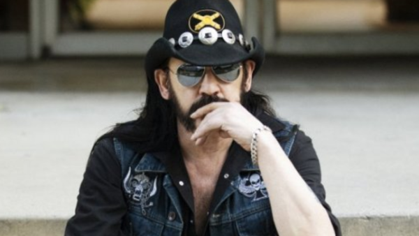 5461B31C-motorhead-frontman-lemmy-one-of-my-favourite-bands-is-abba-image
