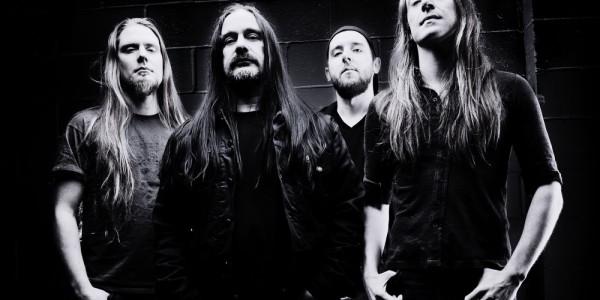Carcass-Band