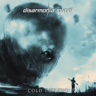 DisarmoniaMundi_ColdInferno