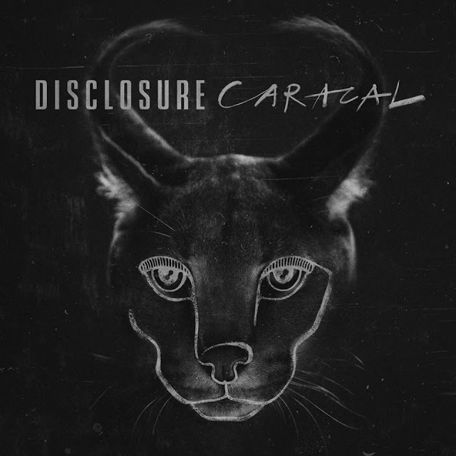Disclousure
