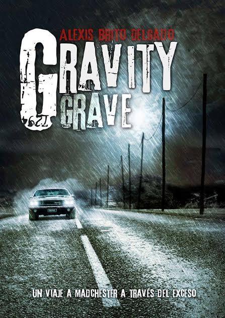 Gravity Grave