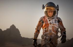 Marte-Operacion-Rescate-