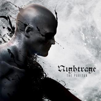 Nightrage - The Puritan