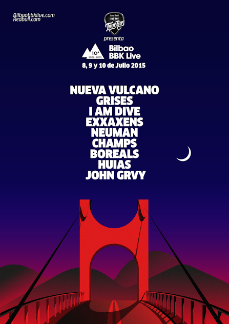 Red Bull Poster