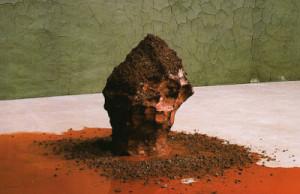 The Maccabees Album 2015