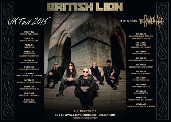 britishlion2015tour2015_638