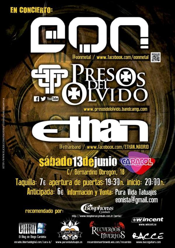 cartel13JUNIO_eon_presos_ethan