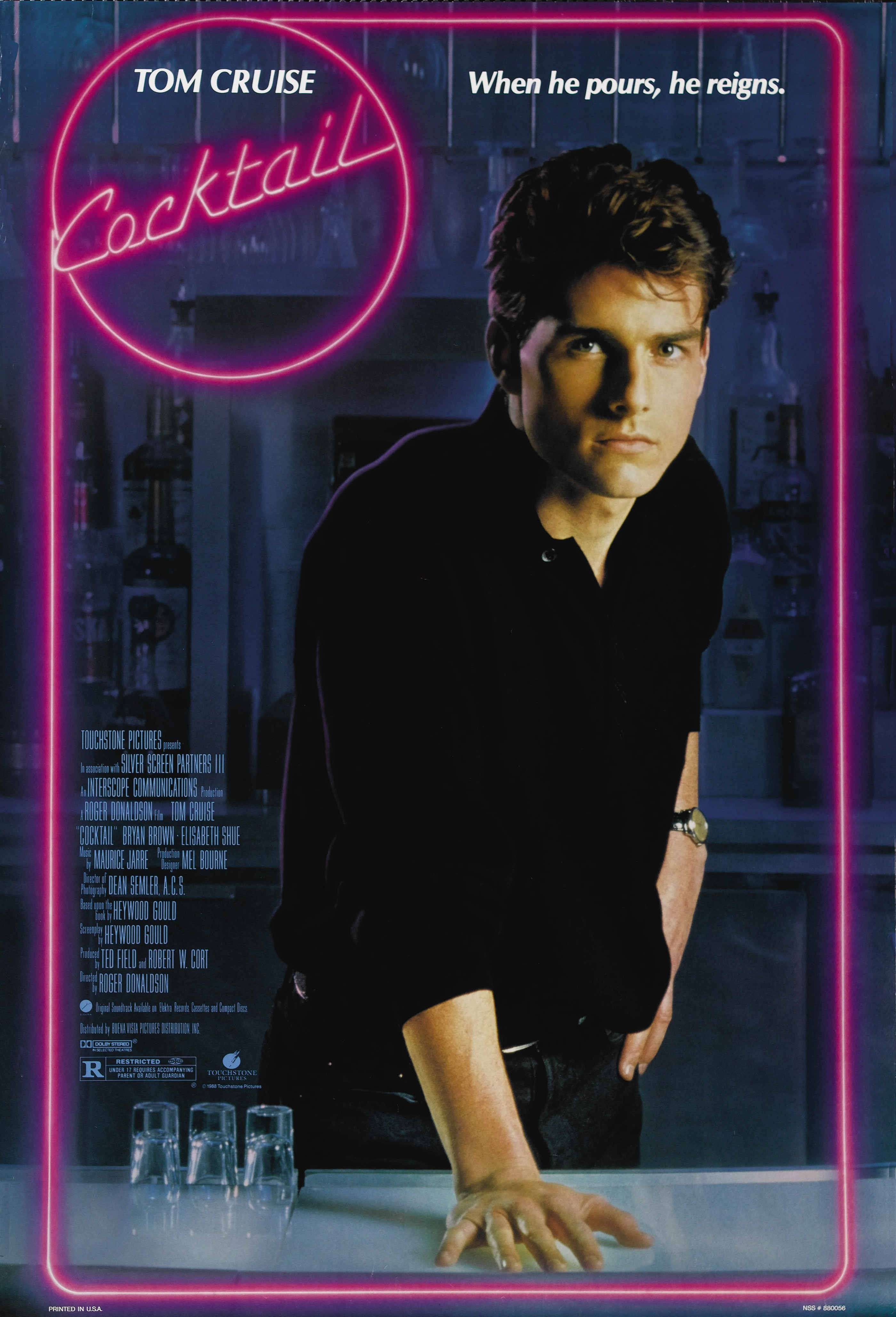 cocktail-1988-a04