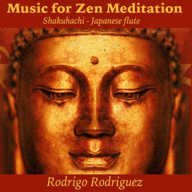 musicforzenmeditation