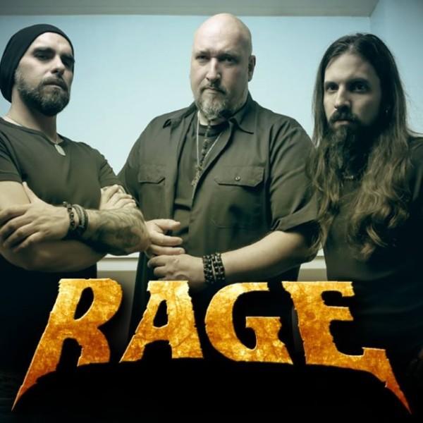 rage2015lineup2_638