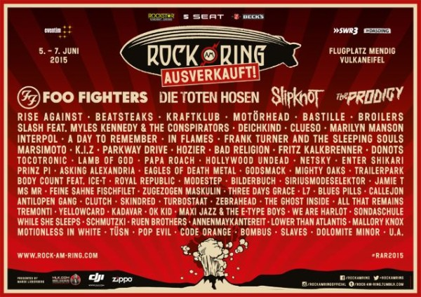 rockamring2015poster_638