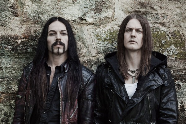 satyricon_picture_7