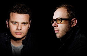 the-chemical-brothers-4e037dbef2792