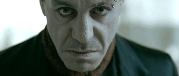 till_lindemann_from_mhb_by_rammcutegirl-d6f8uwc-700x300