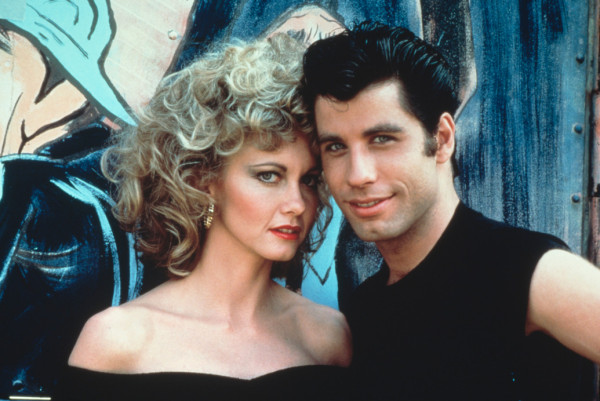 1035x692-20140428-grease-02-x1800-1398722324