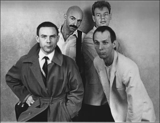 King_Crimson_1981_Canada