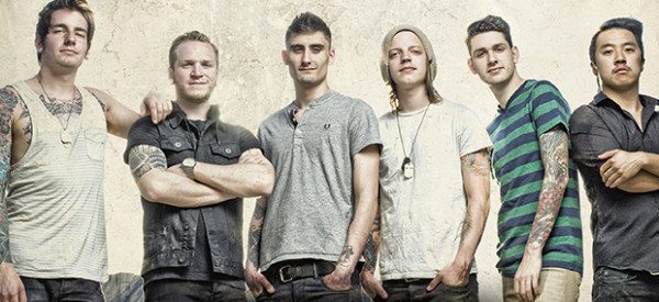 We-Came-As-Romans-Silverstein-Tour-2013
