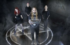 coalchamberband2015new2_638