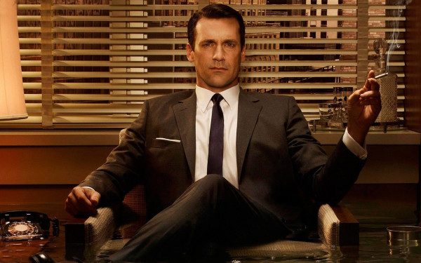 pics-for-gt-mad-men-wallpaper-hd-mad-men-wallpaper-for-android-wallpapers-free-mobile-phones-iphone-download-phone-pics-max-moxxi