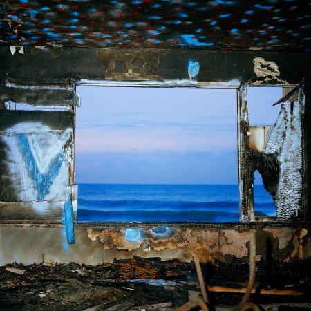 Deerhunter Album 2015