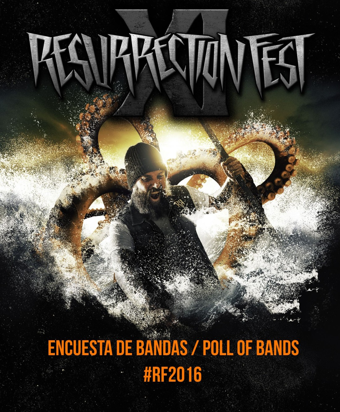 Resurrection-Fest-2016-Encuesta-de-bandas-Poll-of-Bands-1100x1333