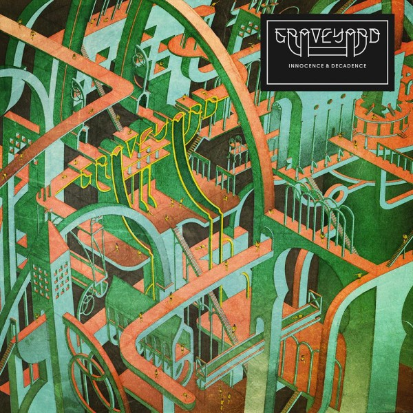 graveyard-inocence-600x600