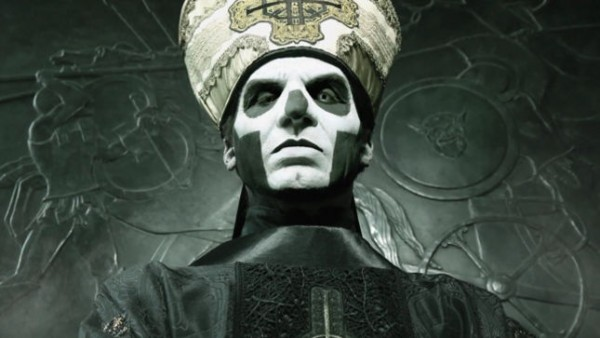 55A800FC-ghost-introduce-frontman-papa-emeritus-iii-with-new-video-image