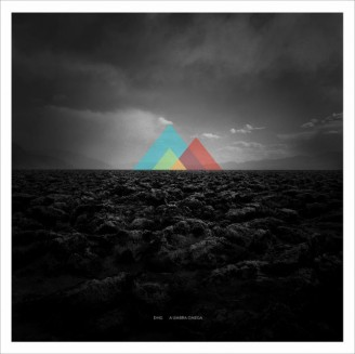 Dødheimsgard-A-Umbra-Omega-cover