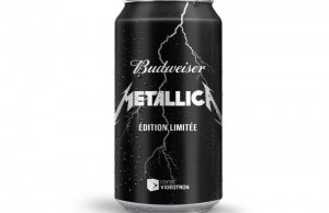 METALLICA-BEER-CAN1