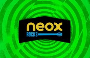 Neox Rock 2015