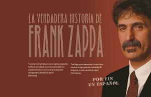 WEB-ZAPPA-lanzamiento