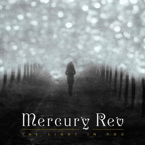 mercuryrevlight