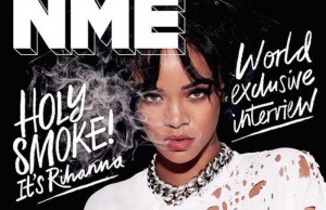 nme_new_rihanna_cover1