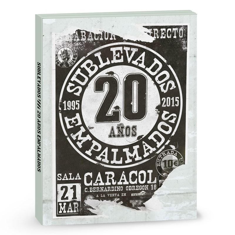 20-anos-empalmados-pack-basico