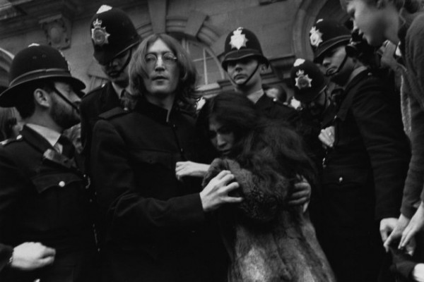 John-Lennon-Yoko-Ono-630x420
