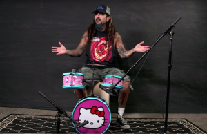 Portnoy-Hello-Kitty-620x355