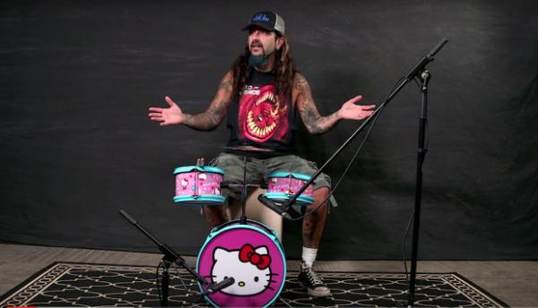 Portnoy-Hello-Kitty-620x355