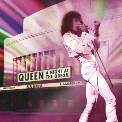 Queen_A_Night_At_The_Odeon_CD_Cover_Art.jpg