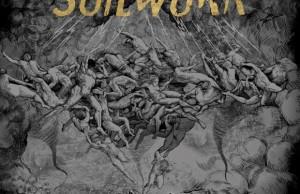 SOILWORK 2015