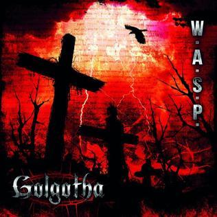 W_A_S_P__-_Golgotha